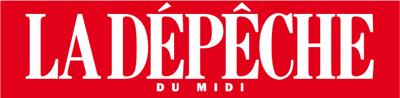 Article dans la dépêche sur l'association BEES