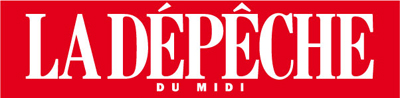 Logo La Dépêche du Midi 400x98 - Blog