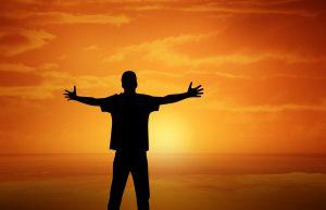 person 110305 1920 300x193 - Bienfaits de la méditation