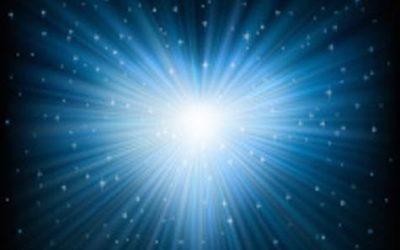 Coeur lumière 400x250 - Blog