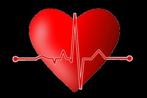 Cohérence cardiaque 2 300x200 300x200 - Cohérence cardiaque