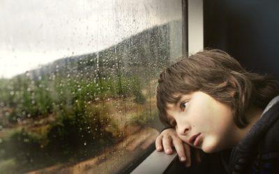 enfant intérieur triste 400x250 - Blog