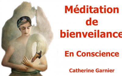 Méditation de bienveillance