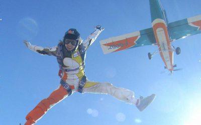 saut en parachute 400x250 - Blog