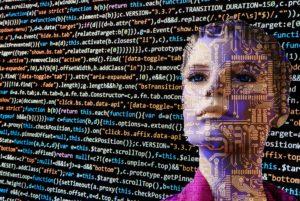artificial intelligence 300x201 - Sommes nous des robots ?