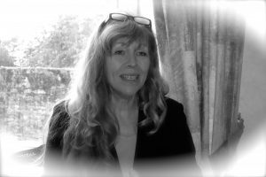 Portrait NB Catherine Garnier 300x200 - Article dans la dépêche sur l'association BEES