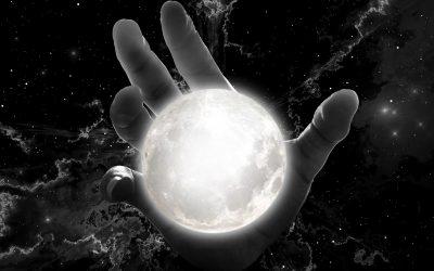 attraper la lune 400x250 - Blog