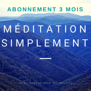 abon 3mois méditation simple 300x300 - Boutique
