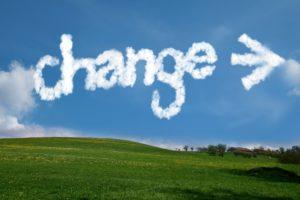 change 948024 1920 300x200 - L'auto-hypnose au service de votre objectif