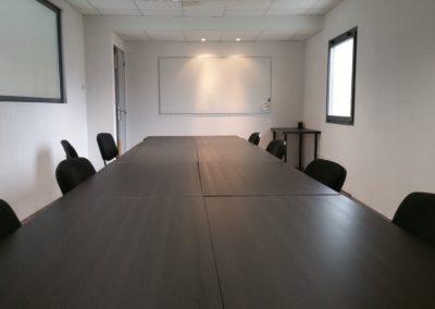 salle de formation1 e1534858174138 400x284 - Bureaux à Toulouse