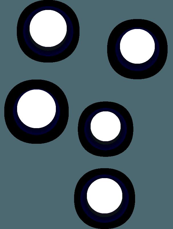 coding dots - Formations en ligne
