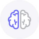 coding iconArtboard 19 copy 8 - Formations en ligne