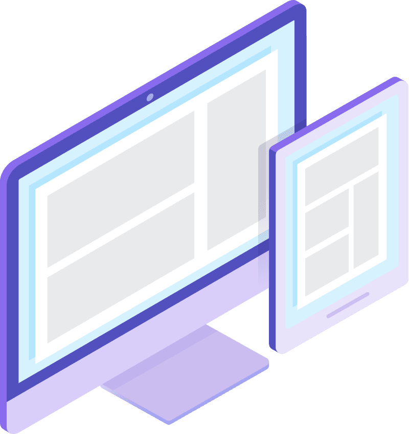coding isometric 04 - Formations en ligne