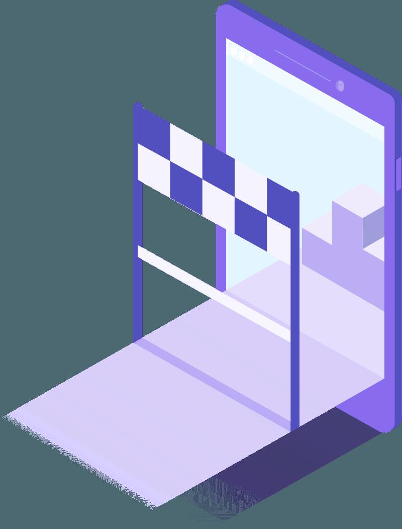 coding isometric 05 - Formations en ligne
