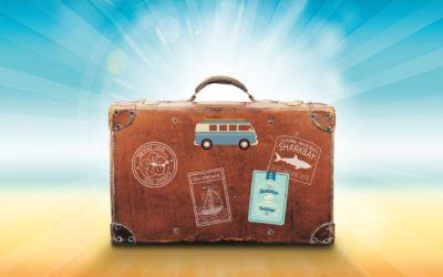 bagage 400x250 - Blog