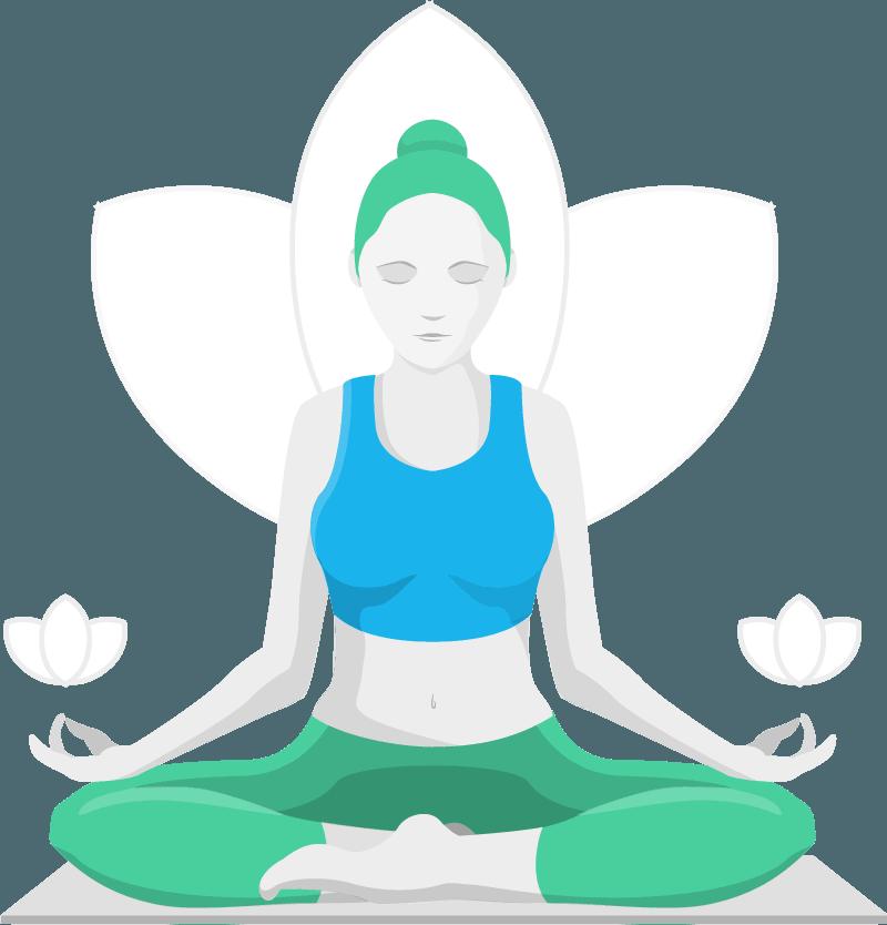 yoga 14 - Notre lieu d'accueil à Guîtres